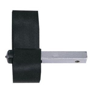 Ключ за маслен филтър с ремък ø155мм