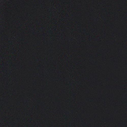 Мебелно фолио черен гланц 67.5см.