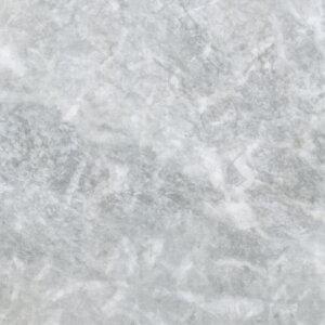 Мебелно фолио Мрамор италианско сиво 67.5см