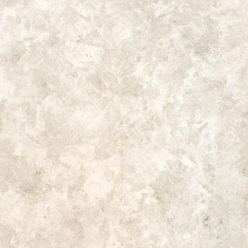 Мебелно фолио Мрамор ситен кафяв 67.5см