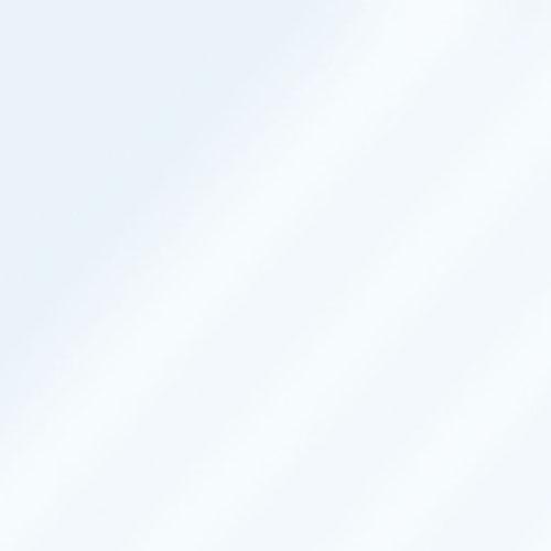 Витражно фолио прозрачно 67.5см