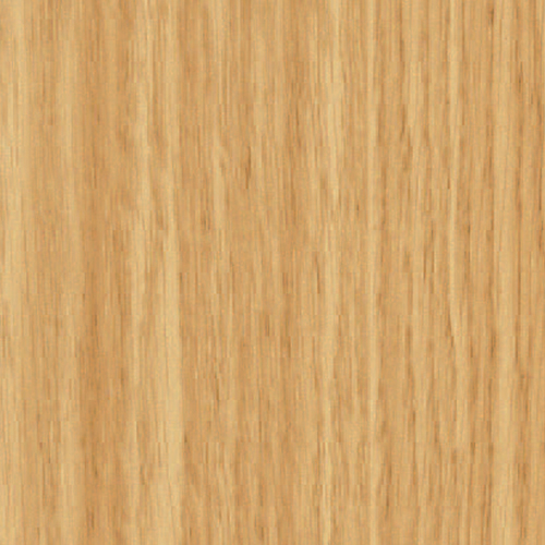 Мебелно фолио Дъб кънтри светъл 90см.