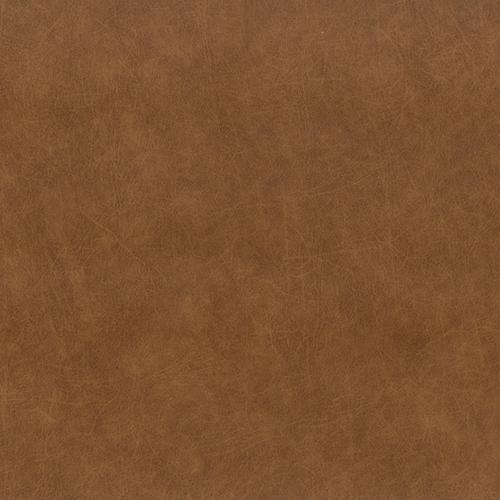 Мебелно фолио Декор кожа 90см.
