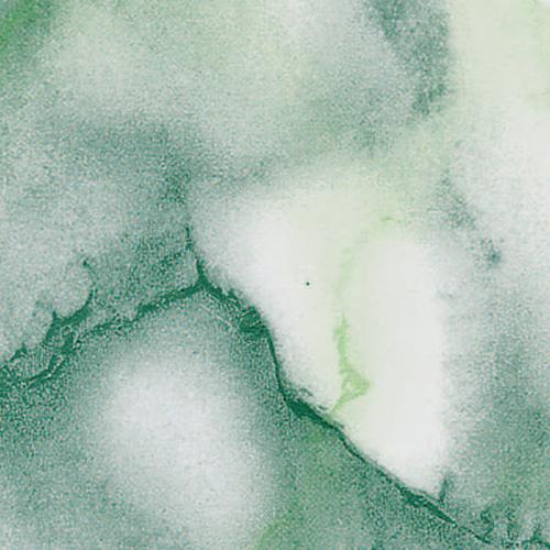 Мебелно фолио Зелен мрамор