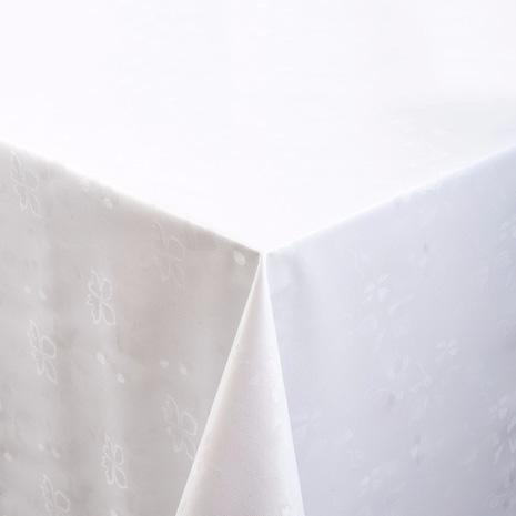 Мушама АЛДЕКО Бяло