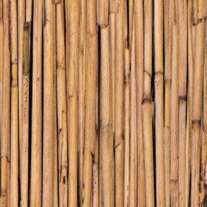 Мебелно фолио бамбук 67,5см.