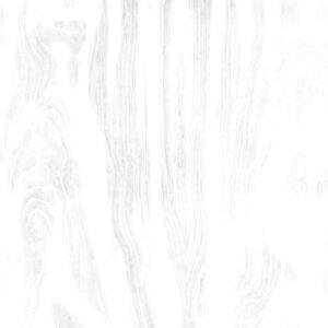 Мебелно фолио бяло дърво