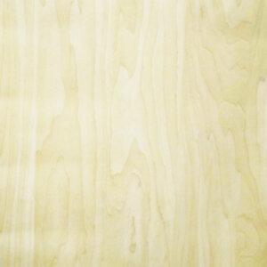 Мебелно фолио Бреза натур светла 67,5см