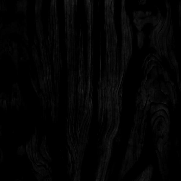Мебелно фолио черно дърво