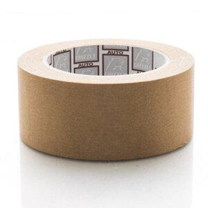 Хартиено тиксо 45 м х 30 мм GRIZZLY