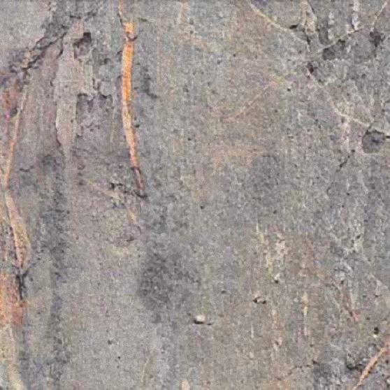 Мебелно фолио Гръцки камък 45см.