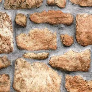 Мебелно фолио Каменна стена 67.5см