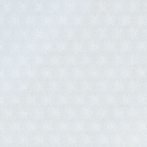 Витражно фолио кръгове 67.5 см