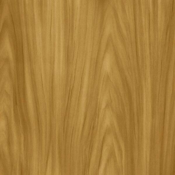 Мебелно фолио Круша светла 90см.
