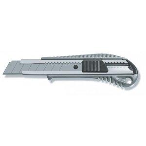 Макетен нож алуминиев