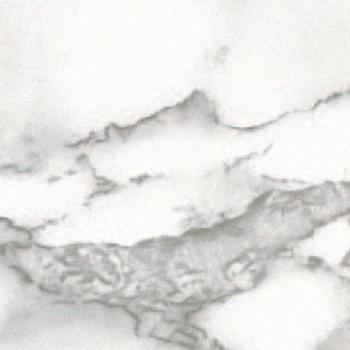 Мебелно фолио Бял мрамор