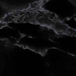 Мебелно фолио Мрамор черен