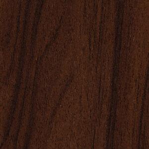 Мебелно фолио Тъмен орех