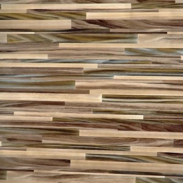 Мебелно фолио палисандър