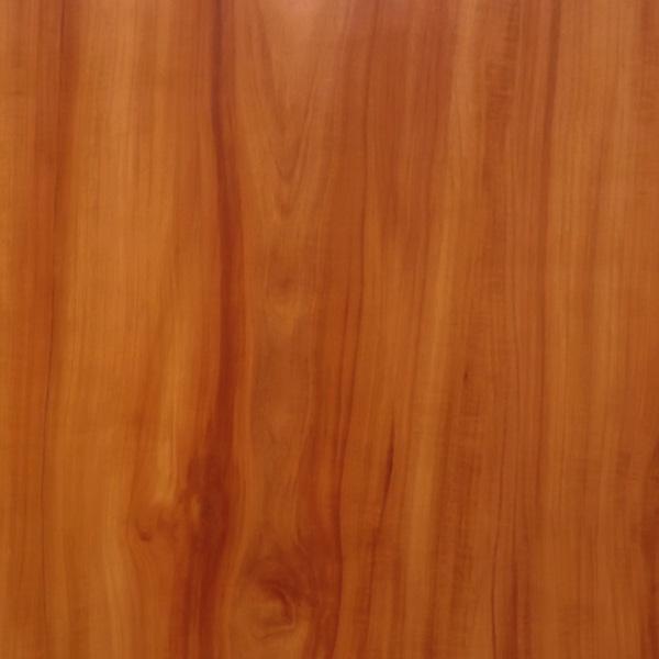 Мебелно фолио Ябълка