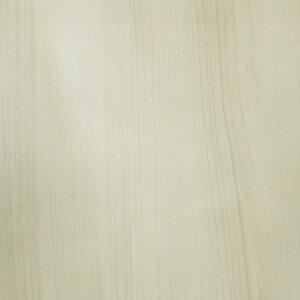 Мебелно фолио Ясен избелен