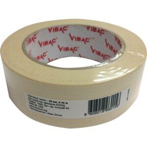 Хартиено тиксо VIBAC 30 х 45 м