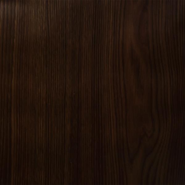 Мебелно фолио тъмна вишна 90см.