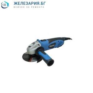 Ъглошлайф RAPTOR RRHQ AG-200