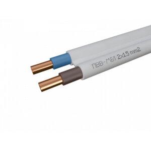 мостов кабел 2 х 1.5