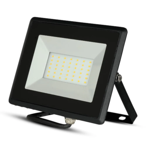 Прожектор LED 30W SMD E-серия 4000K