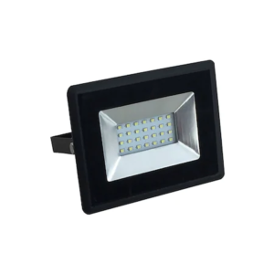 Прожектор LED 20W 6500K SMD E-серия