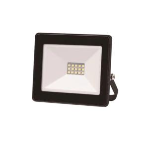 Прожектор LED 50W 3000К SMD E
