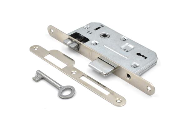 Брава Олимп 90 мм обикновен ключ