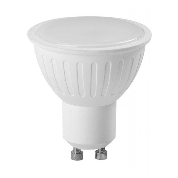 Луничка LED