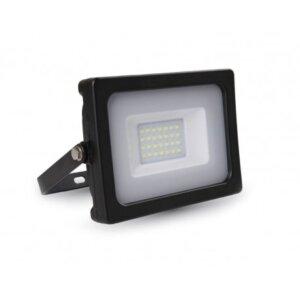 Прожектор LED 20W SMD 4000К