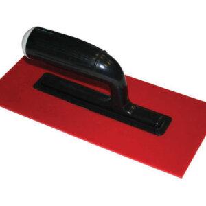 Маламашка пластмасова 280Х130