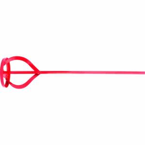 Бъркалка за бои, 85 х 8 х 400 мм