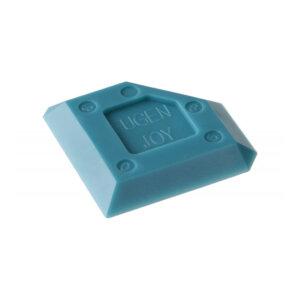 Шпакла за силикон