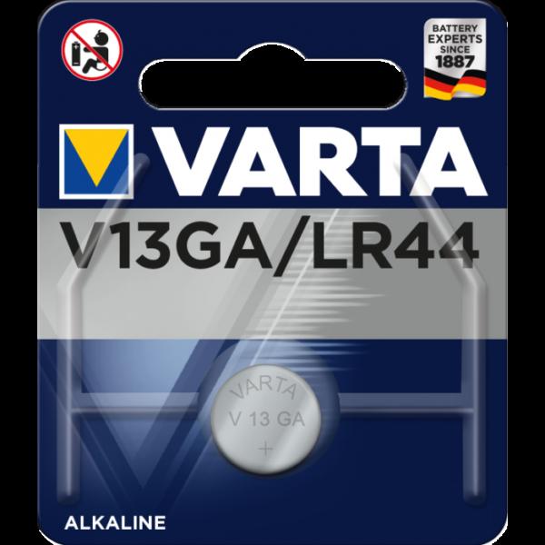 Батерия VARTA 1.5V V13GA