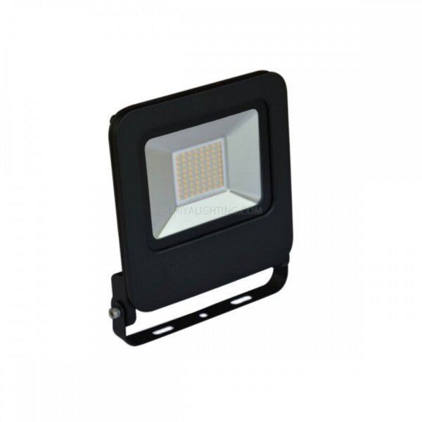 Прожектор LED 30W Radium 4000K
