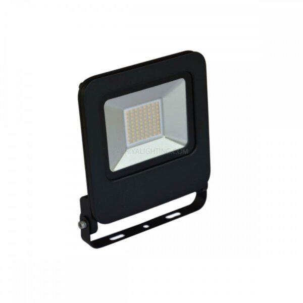 Прожектор LED 10W Radium 4000K