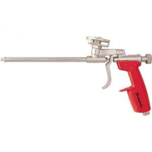 Пистолет за монтажна пяна MTX MASTER