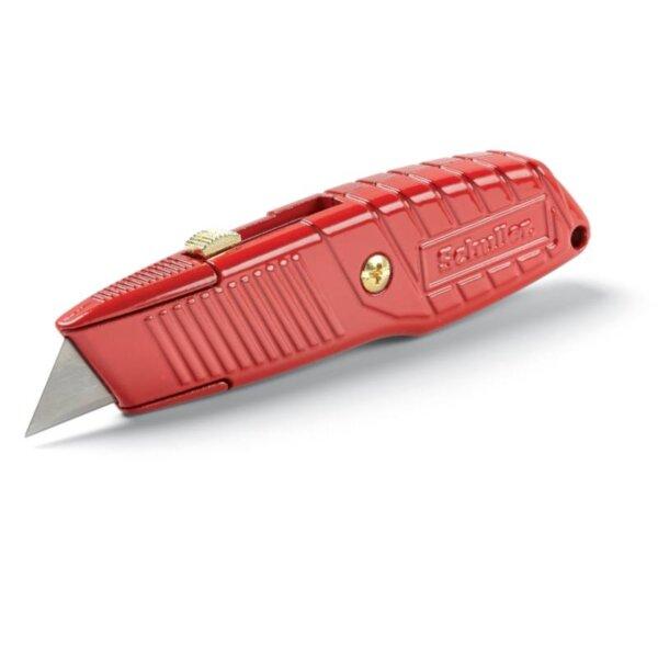 Нож за подови настилки NIPPON PRO