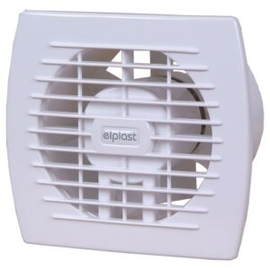 Вентилатор EOL100