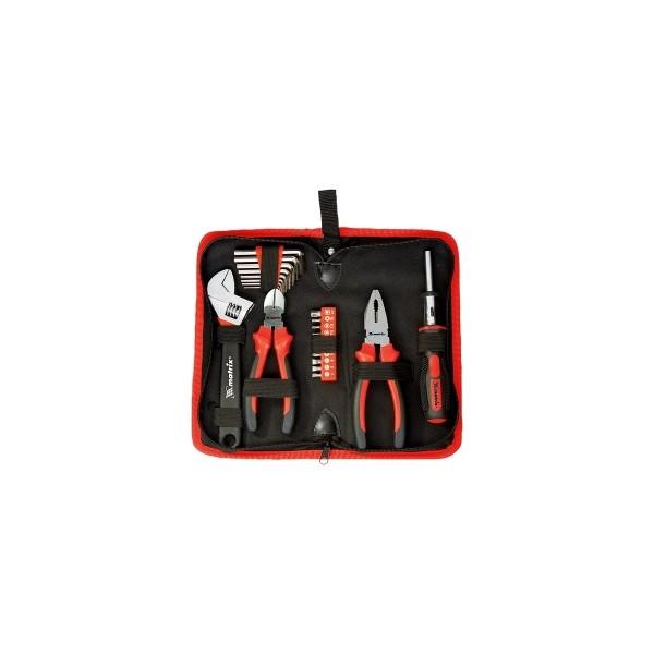 Комплект инструменти в чанта 22 части