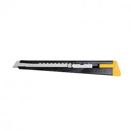 Макетен нож OLFA 9мм