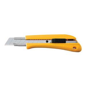 Макетен нож HEAVY OLFA