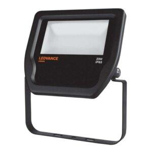 LED фасаден прожектор Ledvance Floodlight 20w