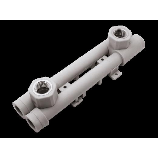 УКБ Модул за смесител 20 х 1/2'