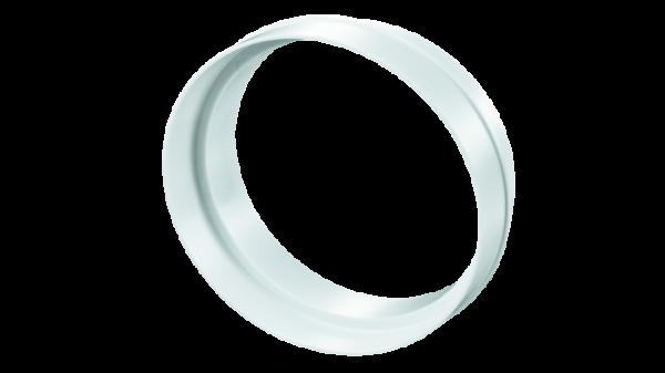 Редуктор VENTS за кръгли въздуховоди